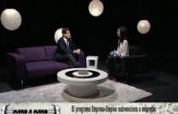 Mano a Mano con Javier Cuenca