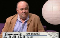 Mano a Mano Juan Sánchez