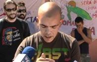 Carlos Pedrosa contra las cuerdas: destapamos la trama