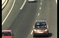 Más de 100.000 desplazamientos por las carreteras de Albacete