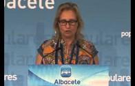 Más de 5600 millones de euros en ayudas directas