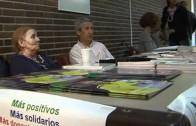Nuevo pago compensatorio para los afectados de las zona ZEPA