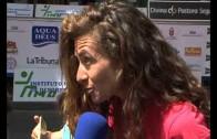 MISHBEIT Y ESPESO TRIUNFAN EN LA MEDIA MARATÓN