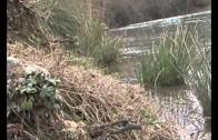 Moción al proyecto del plan hidrológico del Jucar