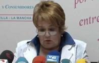 Mujer Albacetense