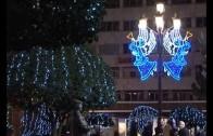 Navidad Cultural.mpg