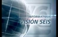 Noticias Breves 12 Febrero 2012