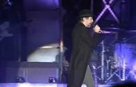 Noticias – Concierto Joaquín Sabina en Albacete