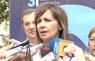 Noticias – Si a Castilla la Mancha.