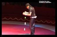 Nueva programación en el Teatro Circo de Albacete