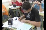 Nuevas medidas en materia educativa y laboral