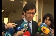 Nueve Millones De Euros Para Las Pymes