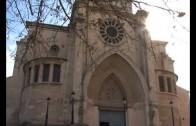 Objetivo: conocer el patrimonio de la ciudad