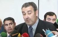 Hellín, Tobarra y Agramón festejan la declaración de la Unesco