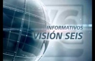 Otras noticias de interés en la región 20 Mayo 2014