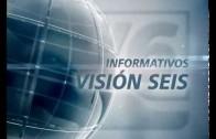 Otras noticias de interés local y regional 23 julio 2014