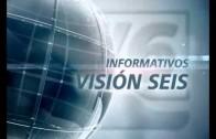 Otras noticias de interés local y regional 17 julio 2014