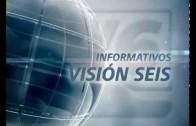 Otras noticias de interés local y regional 9 julio 2014