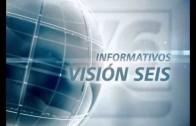 Otras noticias de interés local y regional 1 julio 2014