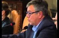 Eduardo Clavero, nuevo entrenador del FG La Roda