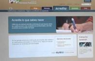 La Guardia Civil alerta de un nuevo timo en Albacete