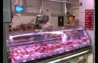 Precios carne de pollo