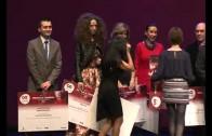 Premio al comercio de Albacete