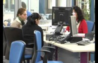 Presentación curso 'La relación laboral en el empleo público'
