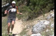 Presentada la I carrera de montaña Mentiras Vertical