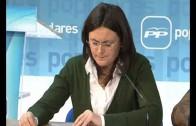 Presunta vinculación con UGT de Andalucía