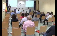 Primer Centro de Proceso de Datos de Castilla-La Mancha