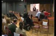Primer encuentro de Grandes Dependientes en Castilla-La Mancha