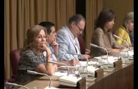 Primera jornada del debate sobre el estado del municipio