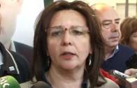 Miguel Nieto, desaparecido y cobrando sin pegar golpe