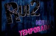 Rui 2 (Promo)