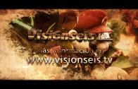 Promo torneo consolas V6 2014 HD