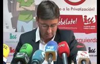 El Alba viaja ya a Córdoba
