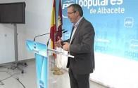 Proyecto Hidrológico Nacional
