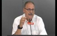 PSOE califica de fracaso el programa Verano de Colores