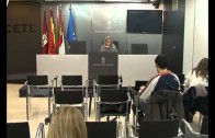 PSOE denuncia falta de transparencia en el ayuntamiento