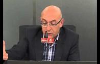 PSOE Moción Gimnasia Trampolín