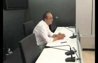 Comisiones Obreras alerta de una preocupante situación en Albacete