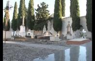Remodelación horno crematorio