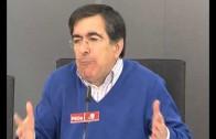 RP Ramón Sotos PSOE