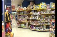 Sanidad retira productos nocivos para los consumidores