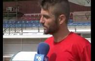 Semana importante para La Roda FC