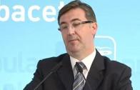 Cinco reconocimientos al trabajo bien hecho en la provincia