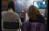 Solicita el cese de Fco. Javier Domínguez Robledillo
