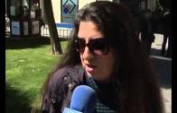 Suben los delitos y denuncias por violencia machista en Albacete