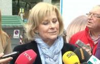 El Fundación Albacete Femenino se queda con la miel en los labios